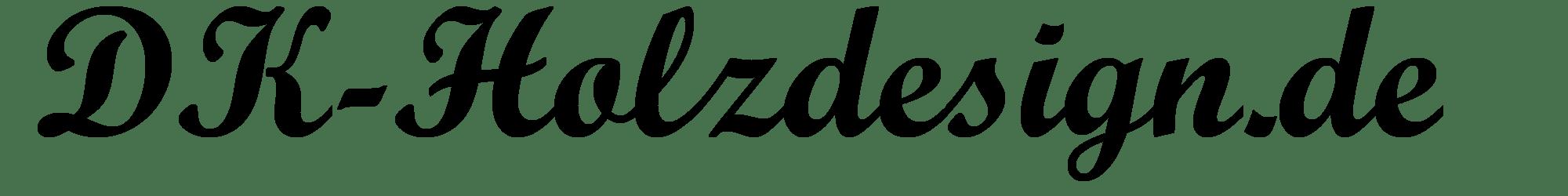 logo_schrift-min